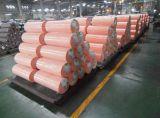 防黴PVC膜布