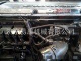 康明斯發動機QSX15|QSX15-440|全新進口康明斯發動機|庫存新機