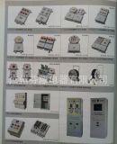 直销-防爆照明动力配电箱BXD53-8-广州特价