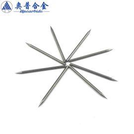 钨针1.0*25mm除静电风机负离子发生器专用