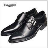 2011潮流婚正装皮鞋(KT03004)