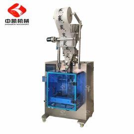 厂家供应干燥剂活性炭全自动超声波包装机(冷封)立式自动包装机