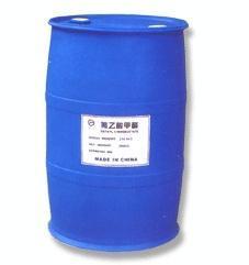 磷酸二异辛酯