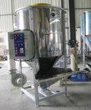 不锈钢加热塑料混料机专业生产