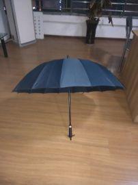 遮阳伞专业批发可印制LOGO