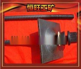 山东左旋螺纹钢锚杆生产工艺
