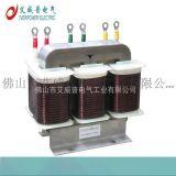 干式非晶合金滤波电抗器