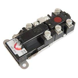 T-O-D热水器温控器水温控制器限温开关59T66T