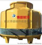 南京逆流式冷卻塔生產廠家