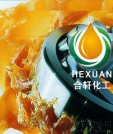 厦门高低温黄油/福建高低温黄油 -30℃至400℃不冻