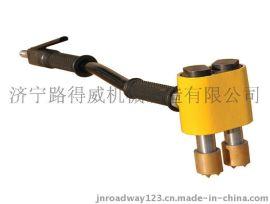 手持式凿毛除锈机路得威供应  RWZJ22