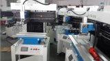 二手半自动印刷机 红胶/锡膏 0.6/1.2米