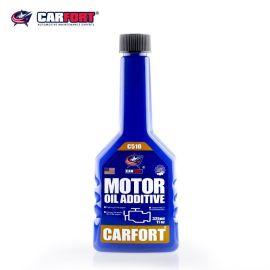 Carfort **机油添加剂 发动机保护剂 润滑系统清洁保护剂