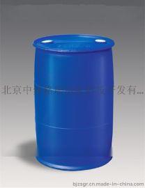 工业级乙二醇防冻液打压试压液