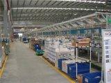 成都郫縣JIT線棒貨架倉儲設備