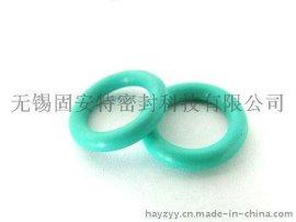 硅矽橡胶进口O型圈密封件