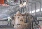 恆科電解鋁單槽出鋁計量控制系統