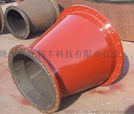 廠家專業設備襯膠防腐