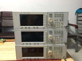 供应HP83622B|安捷伦83622B信号发生器