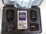手持ACL-800重锤式表面电阻率测试仪