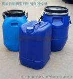 供應江蘇安徽25升塑料桶