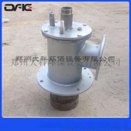 天然气烧嘴安装设计 燃煤工业炉燃烧器改造