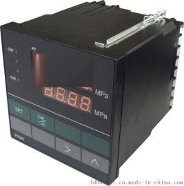 PY500/H數位壓力控制表