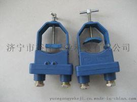 GKT5L型矿用设备开停传感器有煤安证煤矿开停传感器矿山专用传感