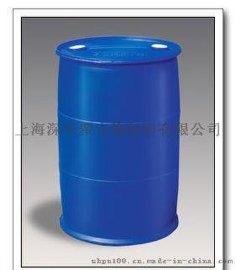 上海pvc手套pu塗飾劑