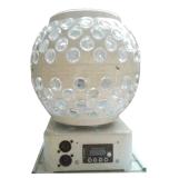 LED燈籠包房燈