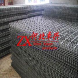 鋼筋網 鋼筋網片 帶肋焊接網片 D型鋼筋焊網