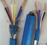 HAVP扩音呼叫系统电缆