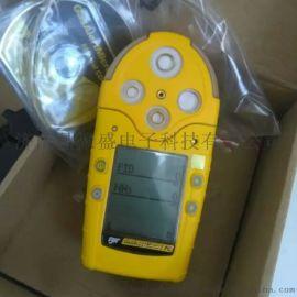 盐城化工厂便携式苯泄漏检测仪BWM5PID