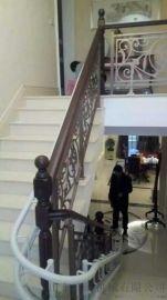 升降平台电动楼梯爬升椅座椅老人专用启运定制