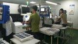 出售二手CNC精雕机 小型OPPO手机边框雕刻机