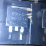 IRFS4010TRLPBF  分立半導體產品