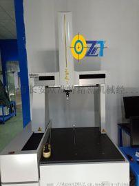 深圳特区二手全自动三丰三坐标测量机