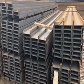 工字鋼 10#工字鋼 廠家直銷