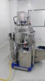 工业化10000转超高速纳米分散机