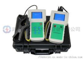 直流系统接地故障测试仪-接地故障测试仪