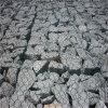 石笼网作用,成都石笼网,四川石笼网厂家
