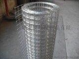 阳台防护网,不锈钢网片,电焊网片