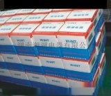 PZ866K-803AU/M 安装尺寸