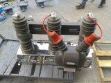 四川10KV高压自动重合器ZW32-12厂家