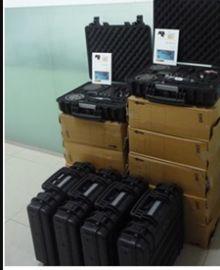 以色列进口SUPER BAT隔墙监听器