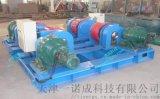 可调式焊接滚轮架天津非标定制各种吨位主动被动滚轮架