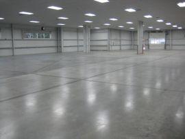 澳达地坪地面道面翻新工程处理剂AD1419产品特性渗透型不泛白