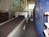 大型連續式玻璃退火爐 PID只能控制玻璃器皿貼花爐
