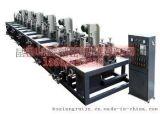昆山翔睿机械XR-PG不锈钢管抛光机,铝管抛光机,圆管抛光机,方管抛光机