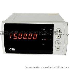工业电工仪表定时器促销